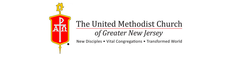 Gender Inequality in the UMC